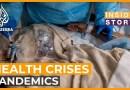 Coronavirus or malaria, tuberculosis and HIV? | Inside Story