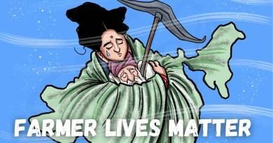 Farmer Truth Vs Govt. & Media – who is winning? Facts / Stats | SNL with Akash Banerjee