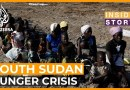Has the world ignored South Sudan? | Inside Story