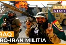 Is Iraqi PM able to confront pro-Iran militia? | Inside Story