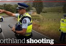 Northland police shoot man who shot police dog | nzherald.co.nz