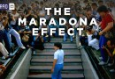 The Maradona Effect