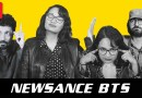TV Newsance Bloopers