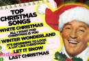 Why Almost All Christmas Music Is From the 1940s and 1950s – Cheddar Explains