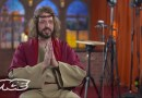 Making $10/Video to Impersonate Jesus