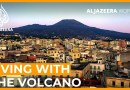 Living with the Volcano | Al Jazeera World