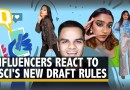 'Much Needed Transparency': Social Media Influencers on ASCI's Latest Draft Rules | The Quint