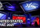Pro-Trump Republicans dominate conservative conference