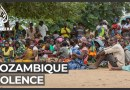 Army, private firm, fighters accused of Mozambique war crimes