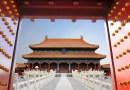 China's feminist backlash; the women who #ChoosetoChallenge marriage and motherhood