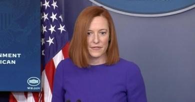 Journalists IN DANGER After Biden Admin Inaction