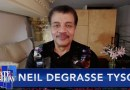 Neil deGrasse Tyson Knows How The World Will End