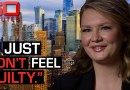 How con-artist Anna Sorokin ripped off the New York elite and became a star | 60 Minutes Australia