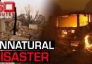 Who's to blame for the bushfires that have devastated Australia?   60 Minutes Australia
