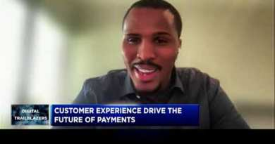Digital Trailblazers EP2: Salesforce, Yoco partner to drive digital transformation across Africa