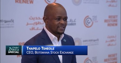 Global Business Forum 2021: Highlights Special