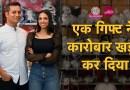 जब Meerut में बने Cricket Bat की तारीफ की Jonty Rhodes ने | Sports Industry