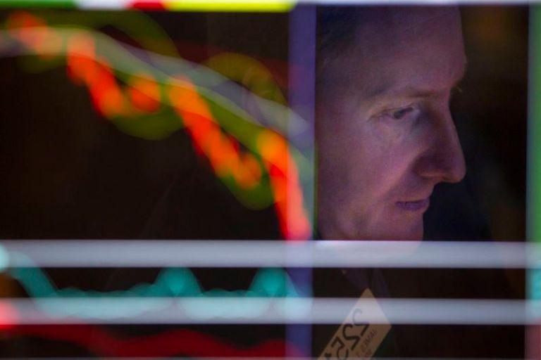 Honeywell Earnings, Revenue beat in Q3