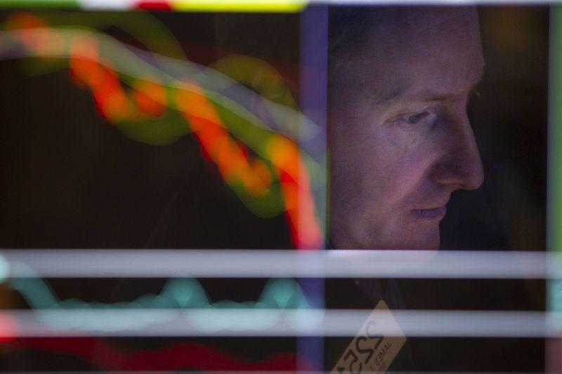 © Reuters.  Honeywell Earnings, Revenue beat in Q3