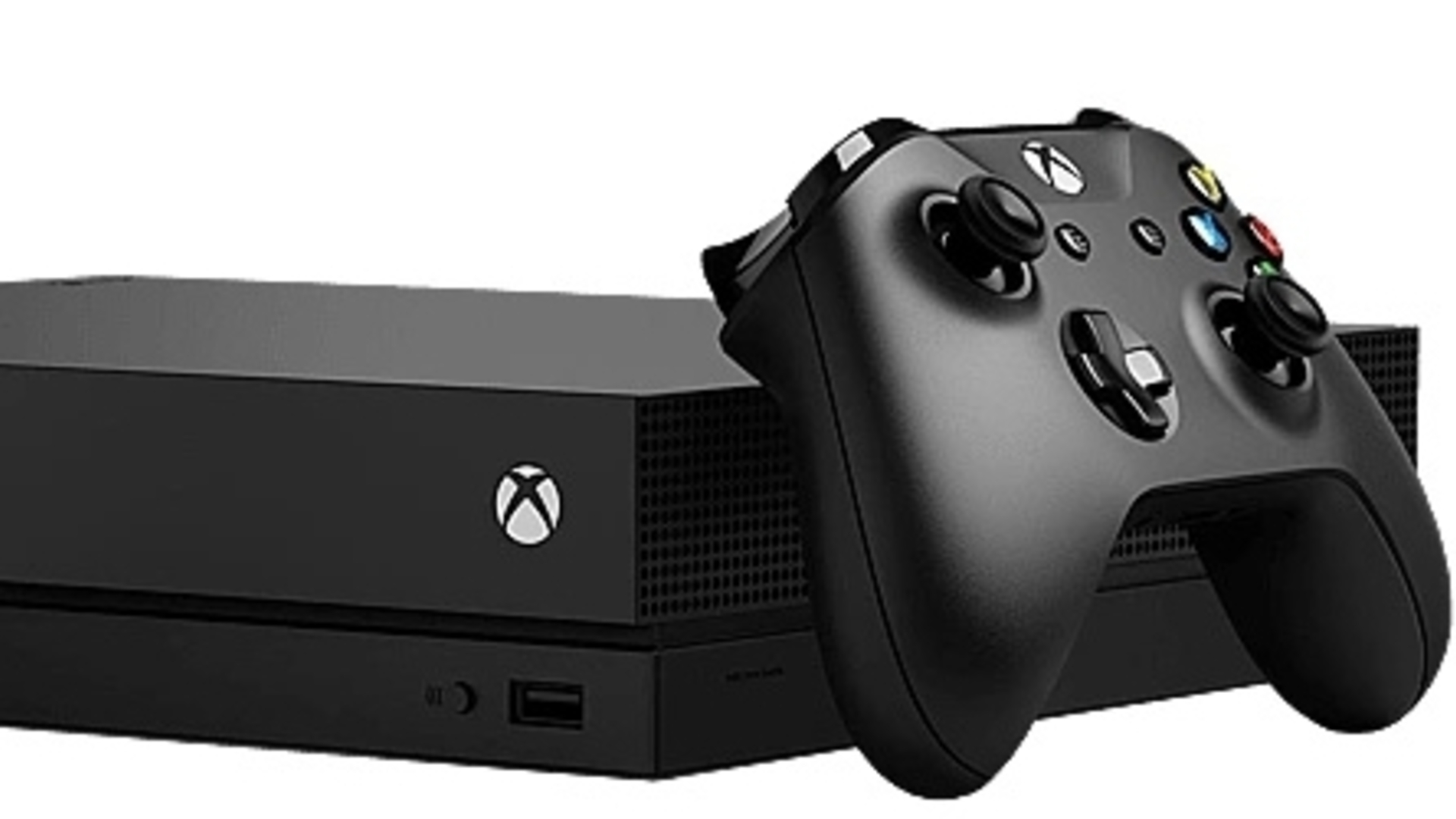cfb657343bf Here s the best Xbox One X deal of Black Friday so far - Newscabal