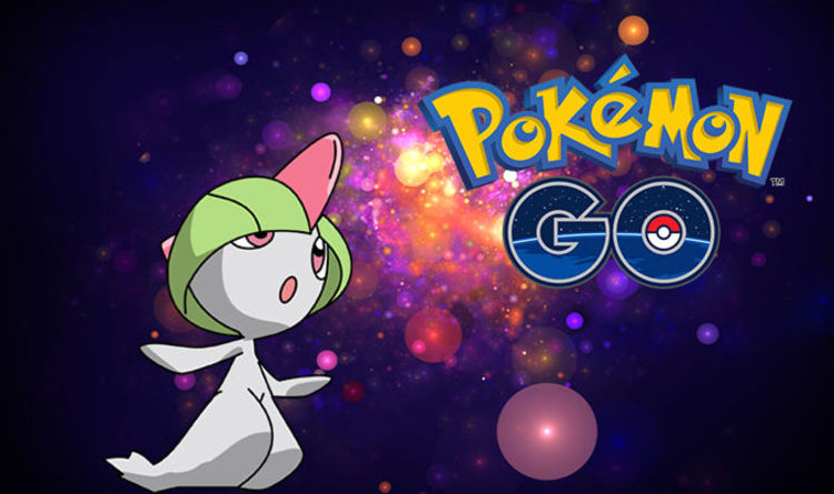 Pokemon Go Christmas Event.Pokemon Go Community Day December 2018 Contenders Date And