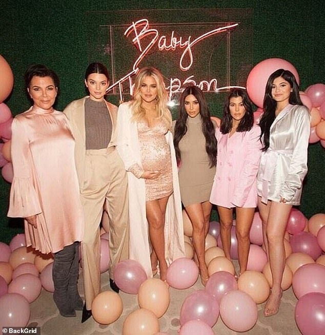 Who is rob kardashian dating 2020