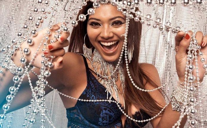 c7abc80bbf38b L Brands to sell lingerie brand La Senza - Newscabal