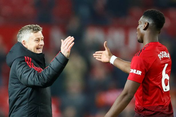 Manchester United vs Bournemouth odds: Best bets and tips for