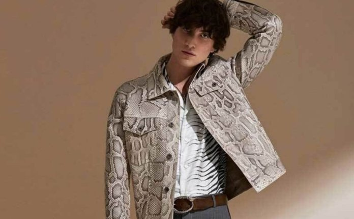 What is happening with Roberto Cavalli?