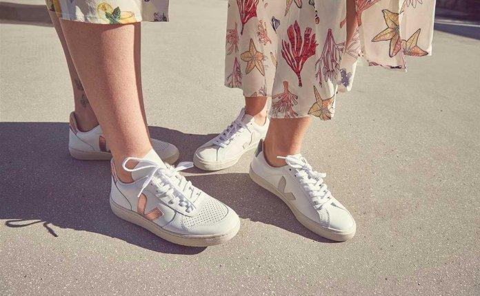 Footwear retailer Office could be nearing CVA