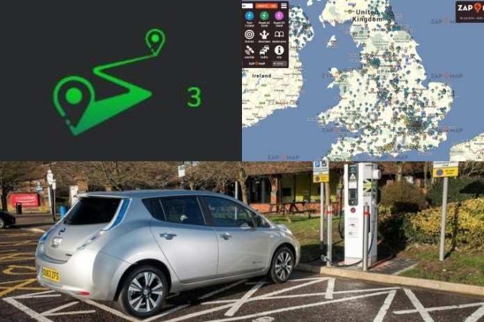 charge-points