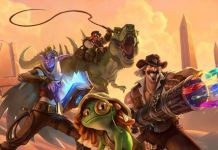 Apex Legends DOWN: Server status latest as loading screen issues hit