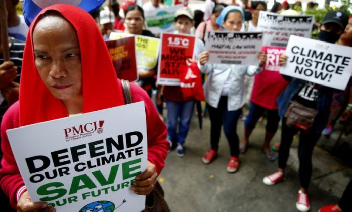 Copy of Philippines_Climate_Protests_34879.jpg-9542d~1-1568970431362