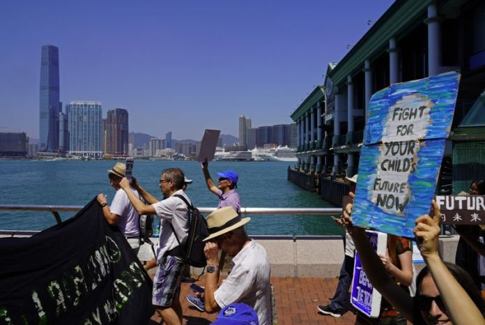 Copy of Hong_Kong_Climate_Protests_11544.jpg-0517d~1-1568970428560
