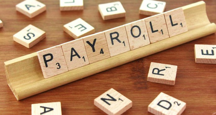 payroll outsourcing can help your business
