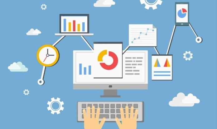 Did You Know About These 5 Types of Elearning Authoring Tools