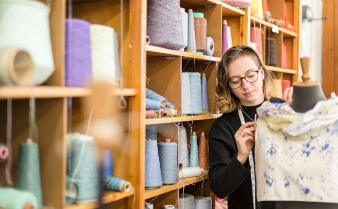 University Of Leeds Announces Textile Training Courses Newscabal