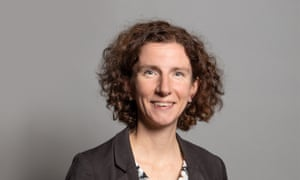 Anneliese Dodds has been appointed as first female shadow chancellor, as new Labour Party leader Sir Keir Starmer begins to assemble his new shadow cabinet.