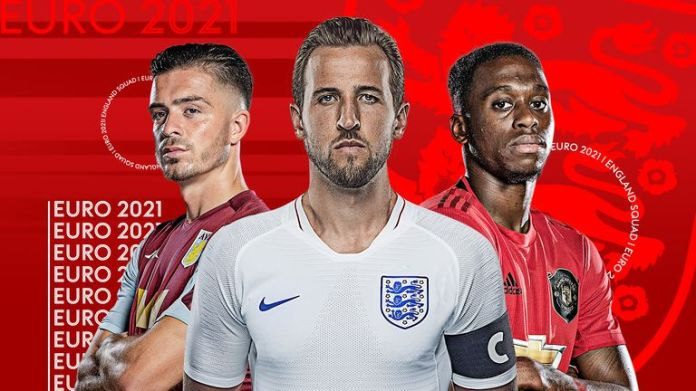 Will the Euros Moving to 2021 Help England's Chances