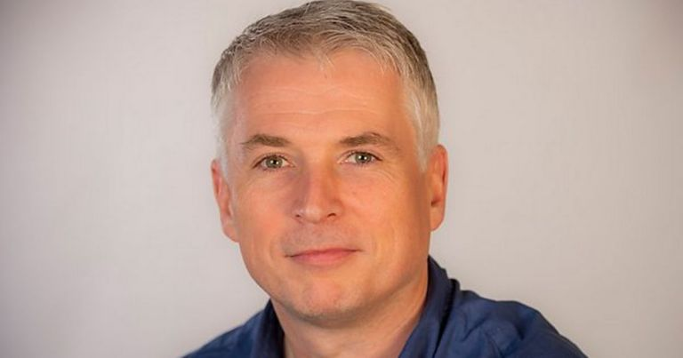 BBC appoints new Scotland director