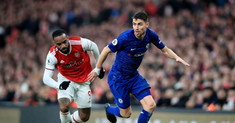 Experts make Arsenal vs Chelsea predictions for FA Cup final