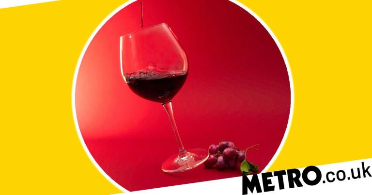 How to cut back on drinking alcohol as we come out of lockdown – and what tricks actually work