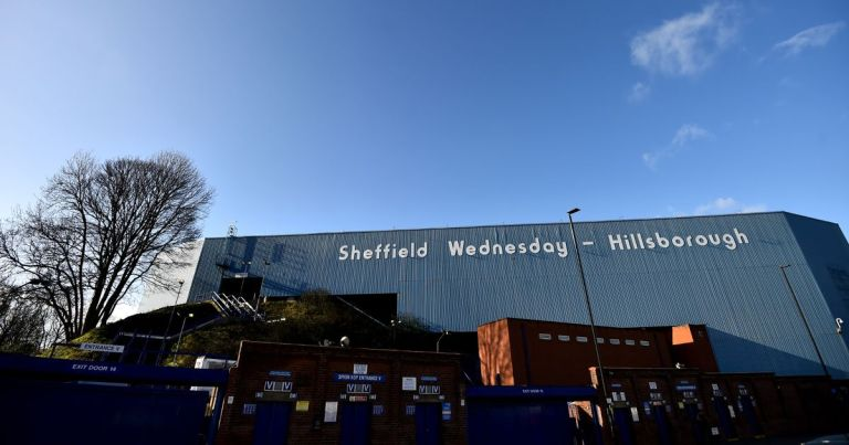 Sheffield Wednesday handed points deduction but avoid Championship relegation