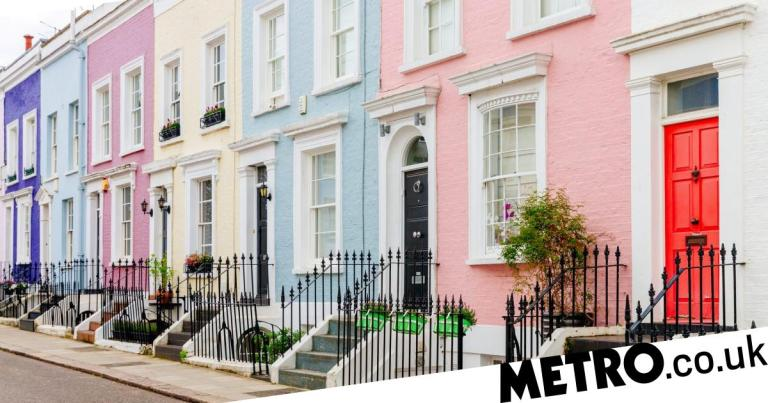 From buy-to-let to AST, these are the bits of renting jargon you need to know