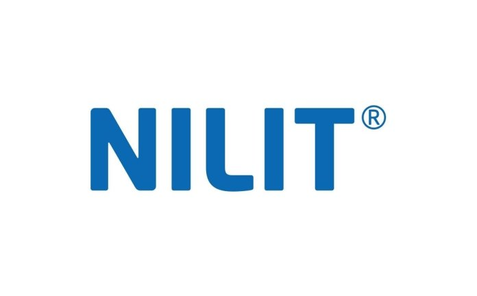 Nilit acknowledged for its sustainable initiatives