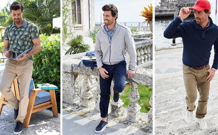 Adler re-launches online shop ahead of the holiday season