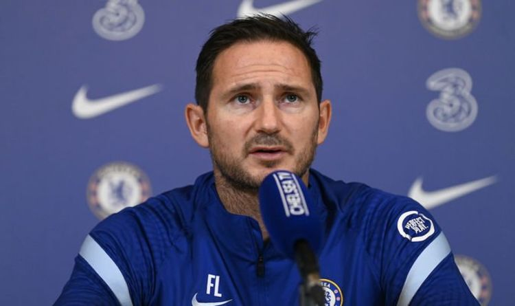 Chelsea defender attracting interest from three clubs ahead of January transfer window
