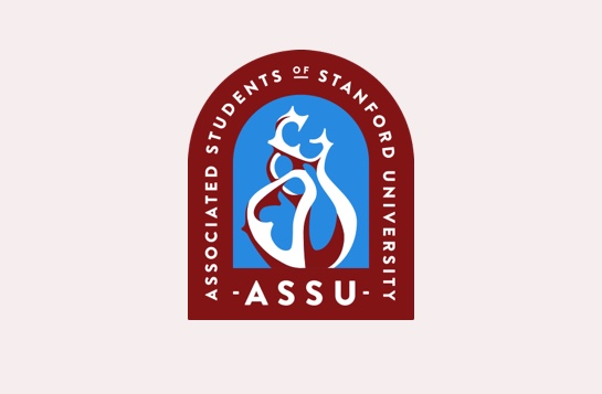Letter to the community: #EndSARS letter of solidarity