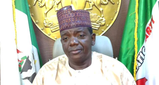 Zamfara Governor, Matawalle Commiserates With Victims Of Bandit Attack