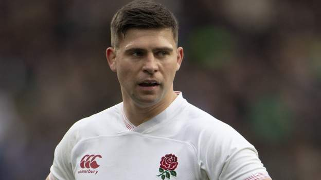 'Ben Youngs can win 150 caps' – can you name England's most capped players?